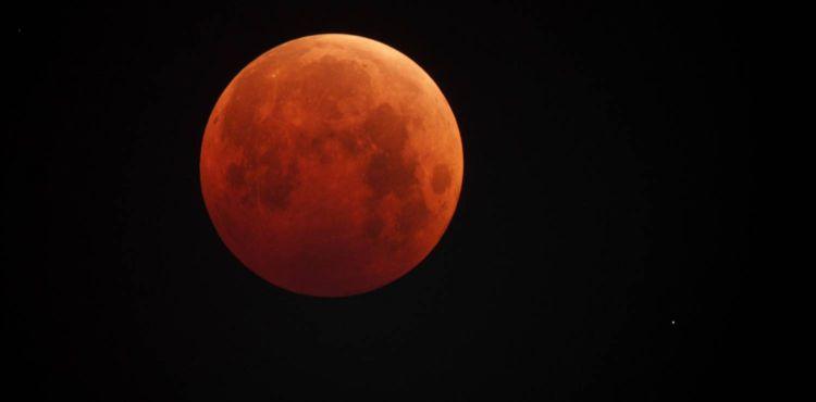 Картинки по запросу Сочетание Черной Луны с Марсом фото
