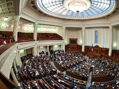 Пророчество о существовании Украины начинает сбываться - Телеканал «Звезда»